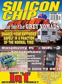 2016 Chip November Silicon Online mnyv80wON