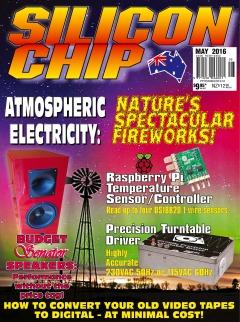 DIY PCB Instrument Aluminum Box 50*58*24mm Enclosure Case Project electronicFT